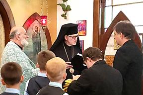 Bishop Visit 2021 07 11 C
