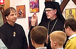 Bishop Visit 2021 07 11 D