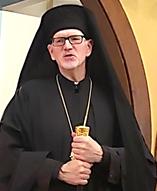 Bishop Visit 2021 07 11 E