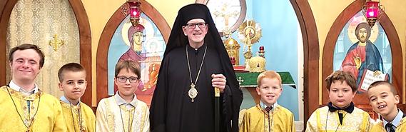 Bishop Visit 2021 07 11 F
