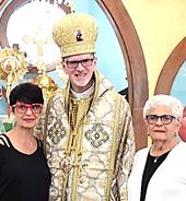 Bishop Visit 2021 07 11 G