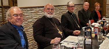 Bishop Visit 2021 07 11 N