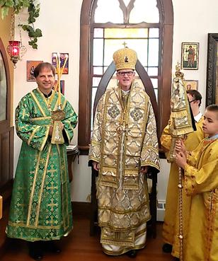 Bishop Visit 2021 07 11 Q