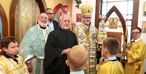 Bishop Visit 2021 07 11 R