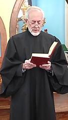 Bishop Visit 2021 07 11 T