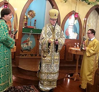 Bishop Visit 2021 07 11 U