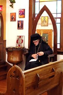 Bishop Visit 2021 07 11 V